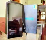 Samsung Galaxy Note 8 Original