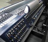 Soundcraft GB-8-32 Original