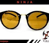 Ninja Ethinic Sunglass 1/2