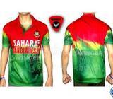Bangladesh cwc dress