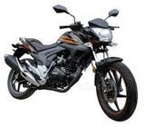 Runner Knight Rider 150CC
