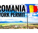 SEWING OPERATOR VISA IN ROMANIA
