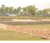 South Facing Plot Adjacent to 180ft. Road@Probashi Palli