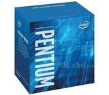 Intel 7th Generation Pentium Processor G4560 Brand New