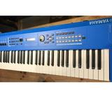 Yamaha Mx-61 Blue Edition Brand New