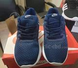 Nike Shoe Brand imported Brand New