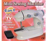 Mini Sewing Machine Brand New