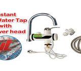Hot Water Tap with Shower head । ইন্তিফা ট্রেডার্স এ মাত্র ২৪৫০ টাকায়