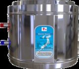15-B GDT Automatic Electric Smart Water Geyser