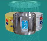 10-B GDT Water Heaters Automatic Electric Geyser