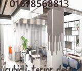 Office Interior bd
