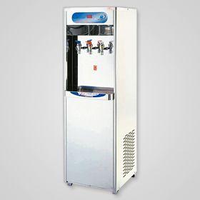 Hot Cold & Normal DENG YUAN Taiwan HM-2681 RO Water Purifier
