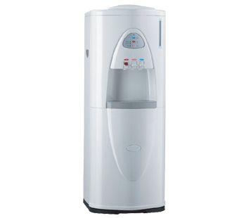 DENG YUAN Taiwan CW-929 Hot Cold & Normal RO Water Purifier