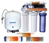 Easy Pure Reverse Osmosis Water Purifier