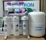 Sure Pure Five Stage RO System Water Filter