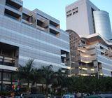 Bashundhara Shopping Mall shop rent for Ready made Garments