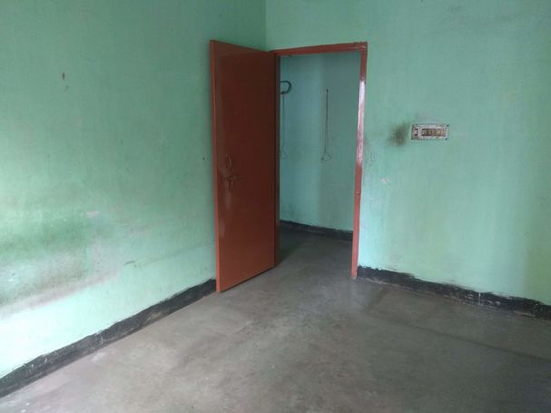 2 room flat for rent from 1st September
