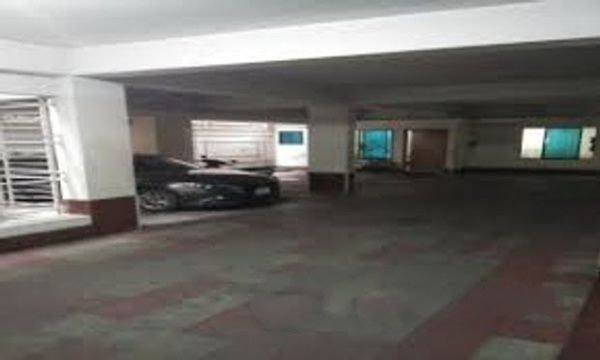 3 GARAGES ARE AVAILABLE FOR RENT AT UTTARA SECTOR 10 ROAD 10