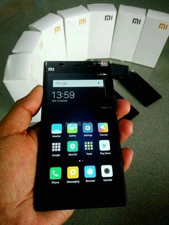 Xiaomi Mi 3 16 GB Global