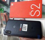 Xiaomi Redmi S2 32GB Global Box