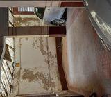 garage for rent at dhanmondi