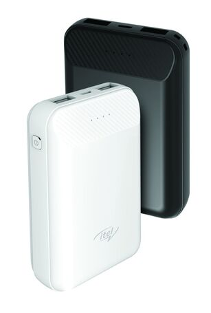 iTel Power Bank IPP-52