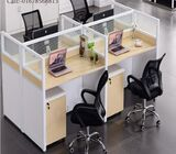 WORKSTATION DESK (W.D-00036)