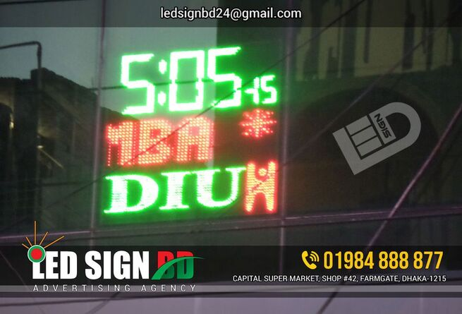 comedown led moving display p10 screen  Outdoor LED Display Manufacturer Led sign P1 P2 P3 P4 P5 P6