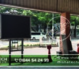 Professional LED sign Boards manufacturer and solutions provider LED Panels are optimized for virtua