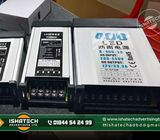 Enclosed Switching Power Supply, LED Driver Power Supply, Din Rail Power Supply, Security Power Supp