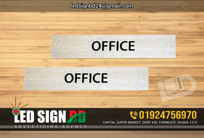 Nameplate capacity, also known as the rated capacity installed capacity a plate or sign attached to