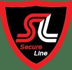 Secure Line Security Services