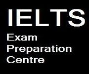 IELTS 7+ PREPARATION AVAILABLE_BARIDHARA OR ONLINE