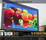 p1 p2 p3 p4 p p5, p6, p7 p8 p9 p10 outdoor LED Sign screen