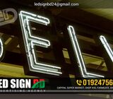 LED Sign Bd is a professional neon Signage Manufacturing factory