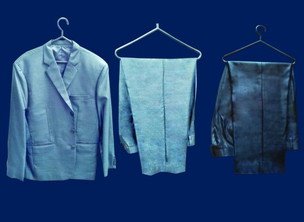 Ready Blazer Set & Pant For Sell