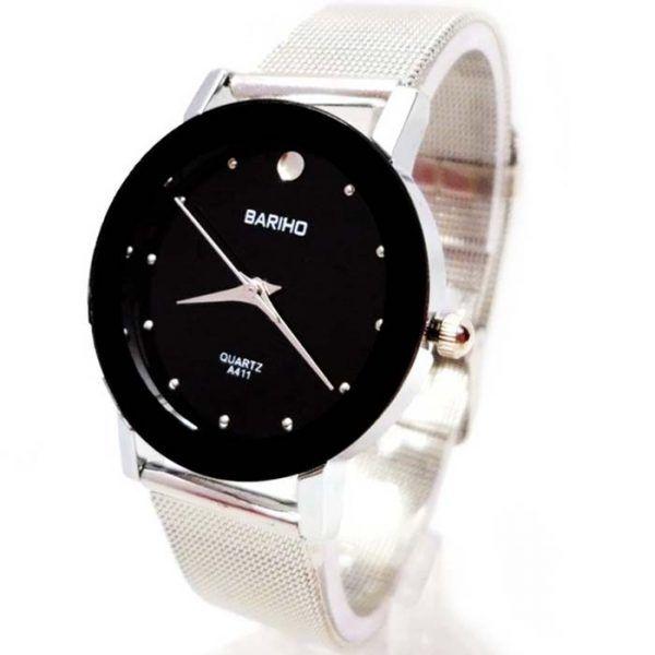 Bariho Watch