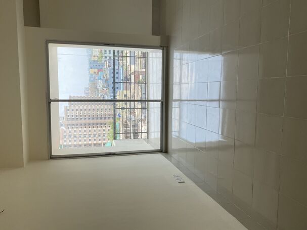 Apartment for sale in Mohammadpur Ring Road